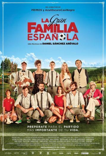 La_gran_familia_espanola-597814865-large